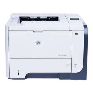 Ремонт принтера HP LaserJet Enterprise P3015