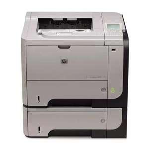 Ремонт принтера HP LaserJet Enterprise P3015x