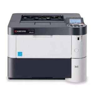 Ремонт принтера Kyocera Ecosys P3045dn