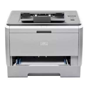 Ремонт принтера Pantum P3100