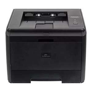 Ремонт принтера Pantum P3105