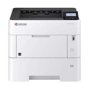 Ремонт принтера Kyocera Ecosys P3150dn