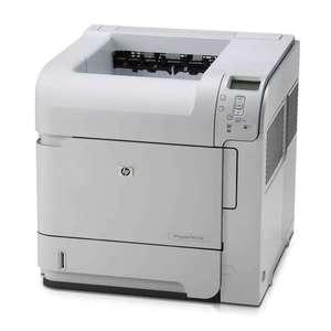 Ремонт принтера HP LaserJet P4014dn