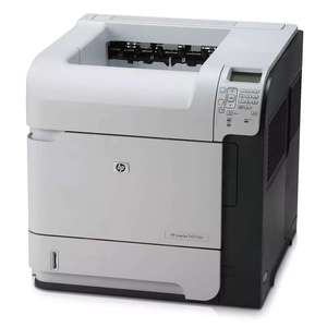 Ремонт принтера HP LaserJet P4015dn