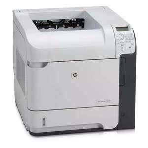 Ремонт принтера HP LaserJet P4015n