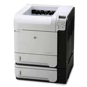 Ремонт принтера HP LaserJet P4015x