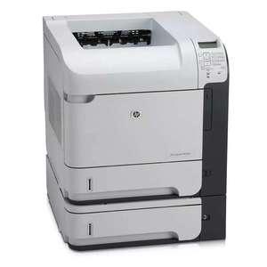 Ремонт принтера HP LaserJet P4515tn