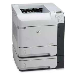 Ремонт принтера HP LaserJet P4515x