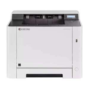 Ремонт принтера Kyocera Ecosys P5021cdn