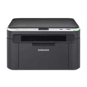 Ремонт принтера Samsung SCX-3200