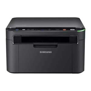 Прошивка принтера Samsung ML-1665