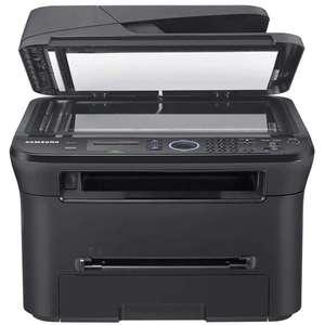 Ремонт принтера Samsung SCX-4623FN