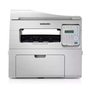 Ремонт принтера Samsung SCX-4655FN