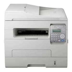 Ремонт принтера Samsung SCX-4729FD