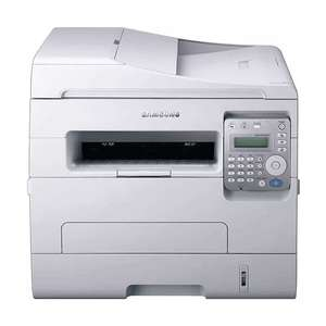 Ремонт принтера Samsung SCX-4729FW