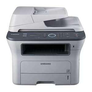 Ремонт принтера Samsung SCX-4828FN