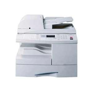 Ремонт принтера Samsung SCX-5115