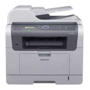 Ремонт принтера Samsung SCX-5635FN