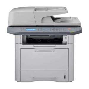 Ремонт принтера Samsung SCX-5639FR