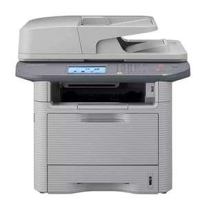 Ремонт принтера Samsung SCX-5737FW