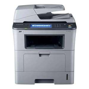 Ремонт принтера Samsung SCX-5835NX