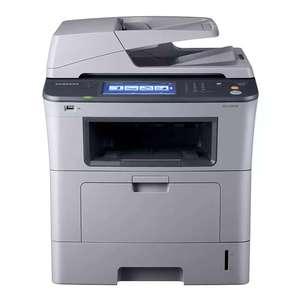 Ремонт принтера Samsung SCX-5935FN