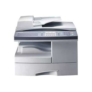 Ремонт принтера Samsung SCX-6112