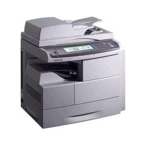 Ремонт принтера Samsung SCX-6145
