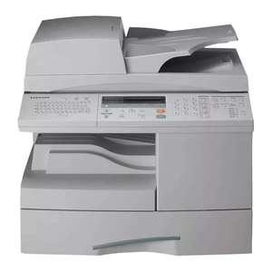 Ремонт принтера Samsung SCX-6320F