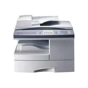 Ремонт принтера Samsung SCX-6322DN