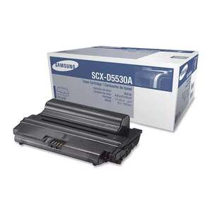 Заправка картриджа Samsung SCX-D5530A