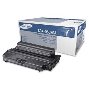 Рециклинг картриджа SCX-D5530A