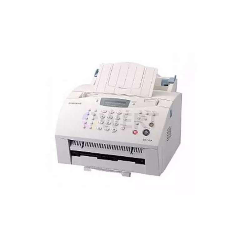 Ремонт принтера Samsung SF-515