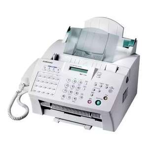 Прошивка принтера Samsung CLX-3305