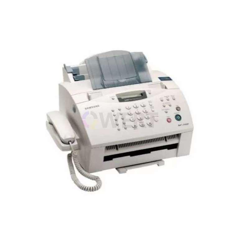 Ремонт принтера Samsung SF-535