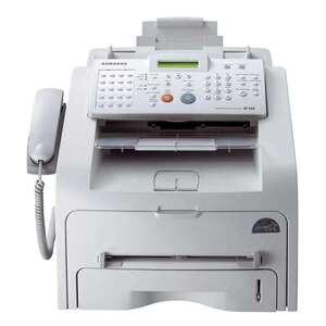Прошивка принтера Samsung CLX-3185FN