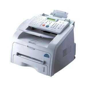 Прошивка принтера Samsung CLX-3175FN