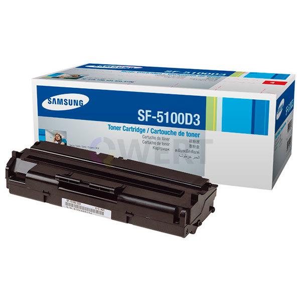 Совместимый картридж Samsung SF-5100D3