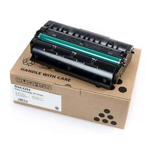 Заправка картриджа Ricoh SP 311LE