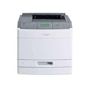 Ремонт принтера Lexmark T650dn