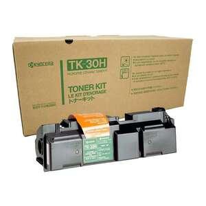 Заправка картриджа Kyocera TK-30H