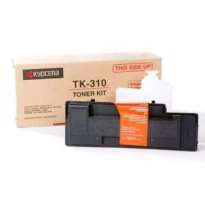 Совместимый картридж Kyocera TK-310