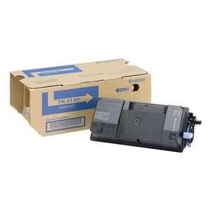 Заправка картриджа Kyocera TK-3130 (без чипа)