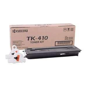 Совместимый картридж Kyocera TK-410