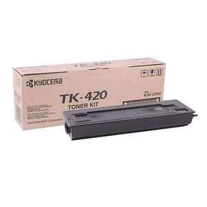 Совместимый картридж Kyocera TK-420