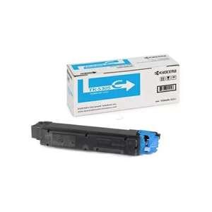 Заправка картриджа Kyocera TK-5305C