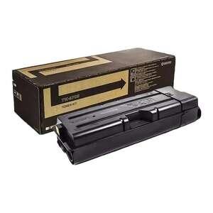 Заправка картриджа Kyocera TK-6705