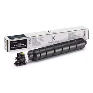 Заправка картриджа Kyocera TK-8335K