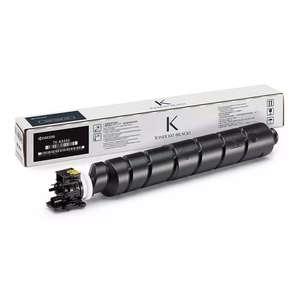 Заправка картриджа Kyocera TK-8345K