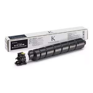 Заправка картриджа Kyocera TK-8515K